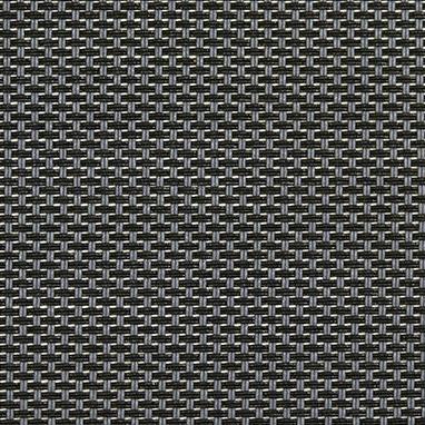 E Screen - Charcoal/Gray