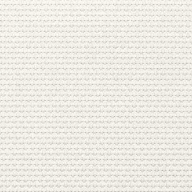E Screen - White