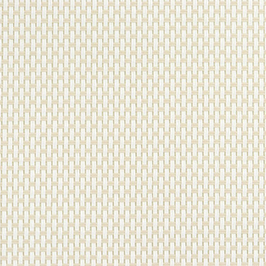 E Screen - White/Linen