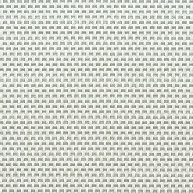 E Screen - White/Pearl