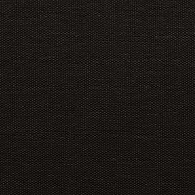 M Screen - Charcoal