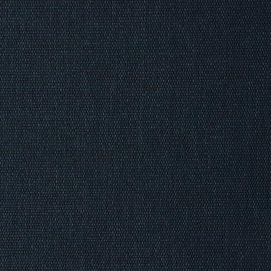 M Screen - Charcoal/Ultramarine