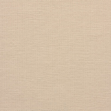 M Screen - Linen/Stone