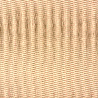 M Screen - Linen