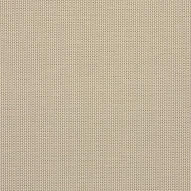 M Screen - Pearl/Linen
