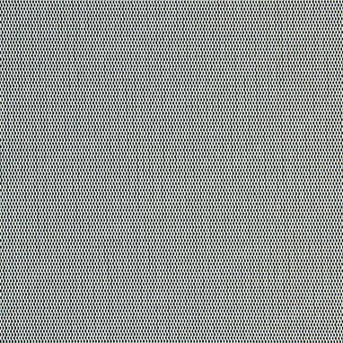 M Screen - Linen/Ultramarine