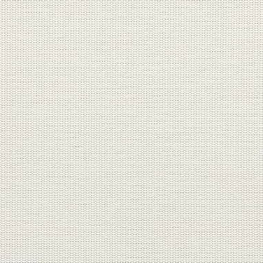 M Screen - White