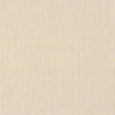 M Screen - White/Linen