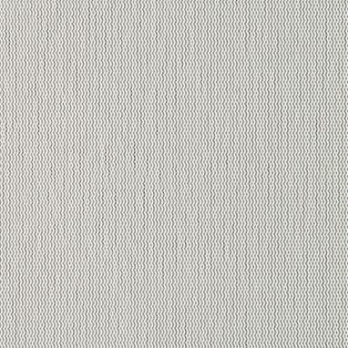 M Screen - White/Pearl