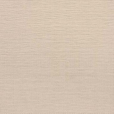 M Screen - White/Sable