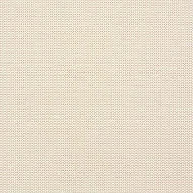 M Screen - White/Stone