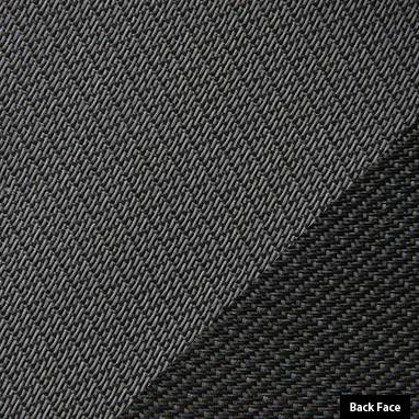 T Screen - Charcoal/Grey