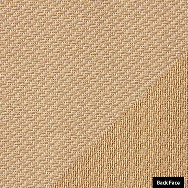 T Screen - Sable/Linen