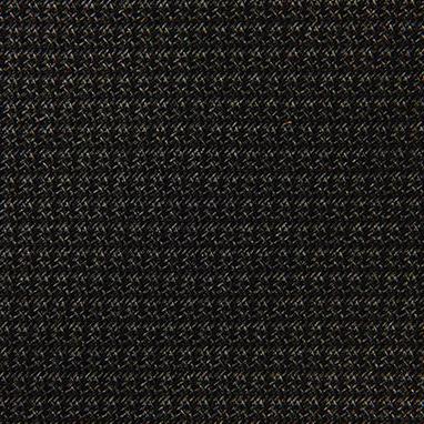 T Screen - Charcoal