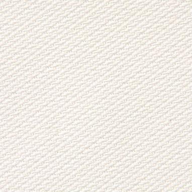 T Screen - White