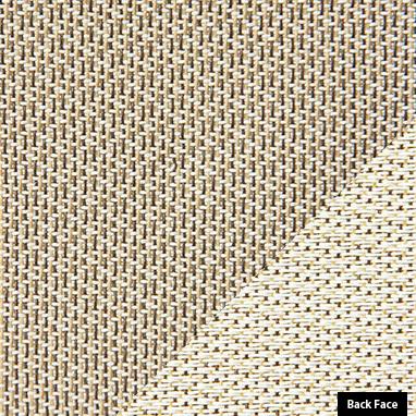 T Screen - White/Sable/Cocoa