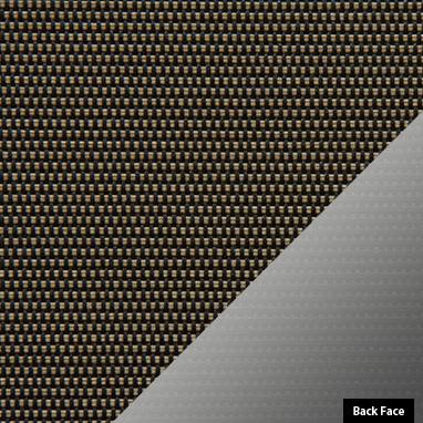 SilverScreen-Bronze