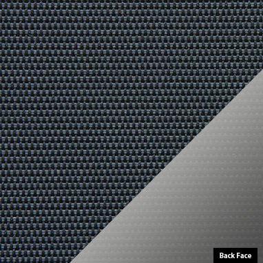 SilverScreen-Dark Grey