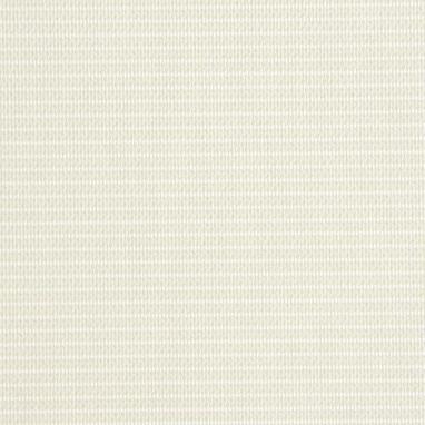 Vela-White
