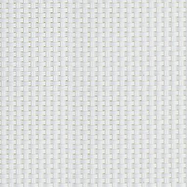 Infin-Cotton.jpg