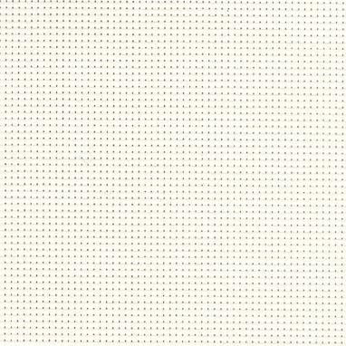 SW 2000 5% & 2100 10% - White