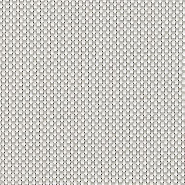 SW 2000 5% & 2100 10% - White/Platinum