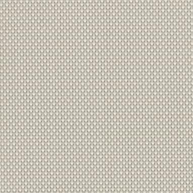 SW2500,2410,2390,2360 - Beige/Pearl Gray