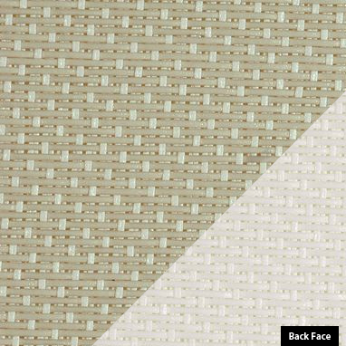 SW2701,2703,2705,2710 - Oyster/Beige