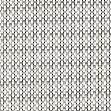SW4400,4000,4100 - Granite