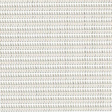 SW4800 1% - Alabaster