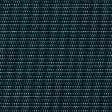 SW4800 1% - Ebony