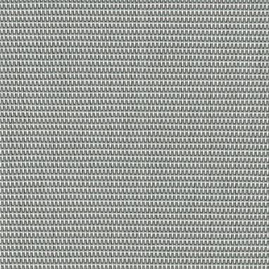SW4800 1% - Fleece