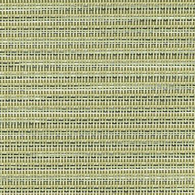 SW5000 - Bamboo/Wheat