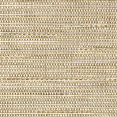 SW5000 - Linen/Cream