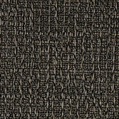 SW5000 - Crepe/Blackened Bronze