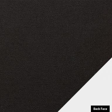Avila - Black