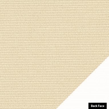 SW7000 - Wheat