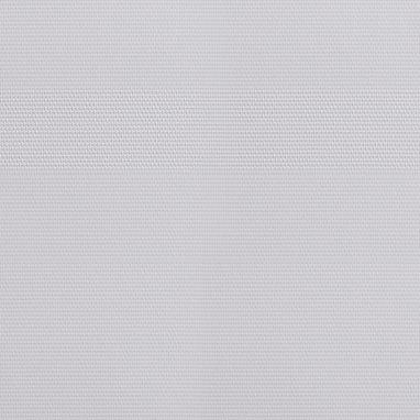 Fiberglass - Gray