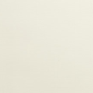 Fiberglass - Ivory