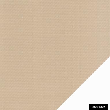 Fiberglass - Autumn Wheat