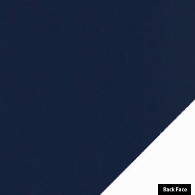 Fiberglass - Midnight