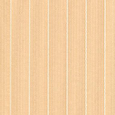 Lumen - Wheat