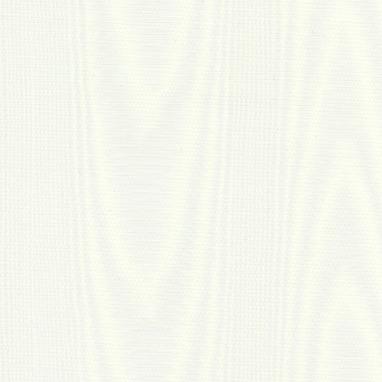 Fiberglass Moire - Cream