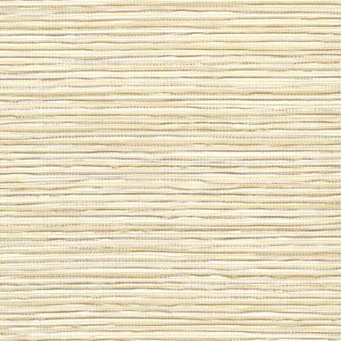 Sequoia - Linen