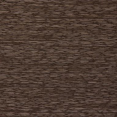S-Screen - Coffee Bean