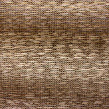 S-Screen - Almond