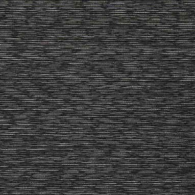 S-Screen - Licorice