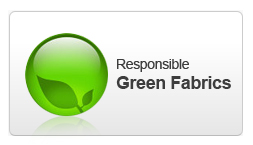 GreenFabricsButton.jpg