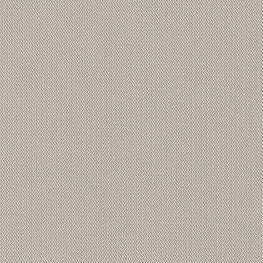 GreenScreen Revive - Linen