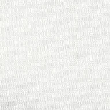 GreenScreen Revive - White